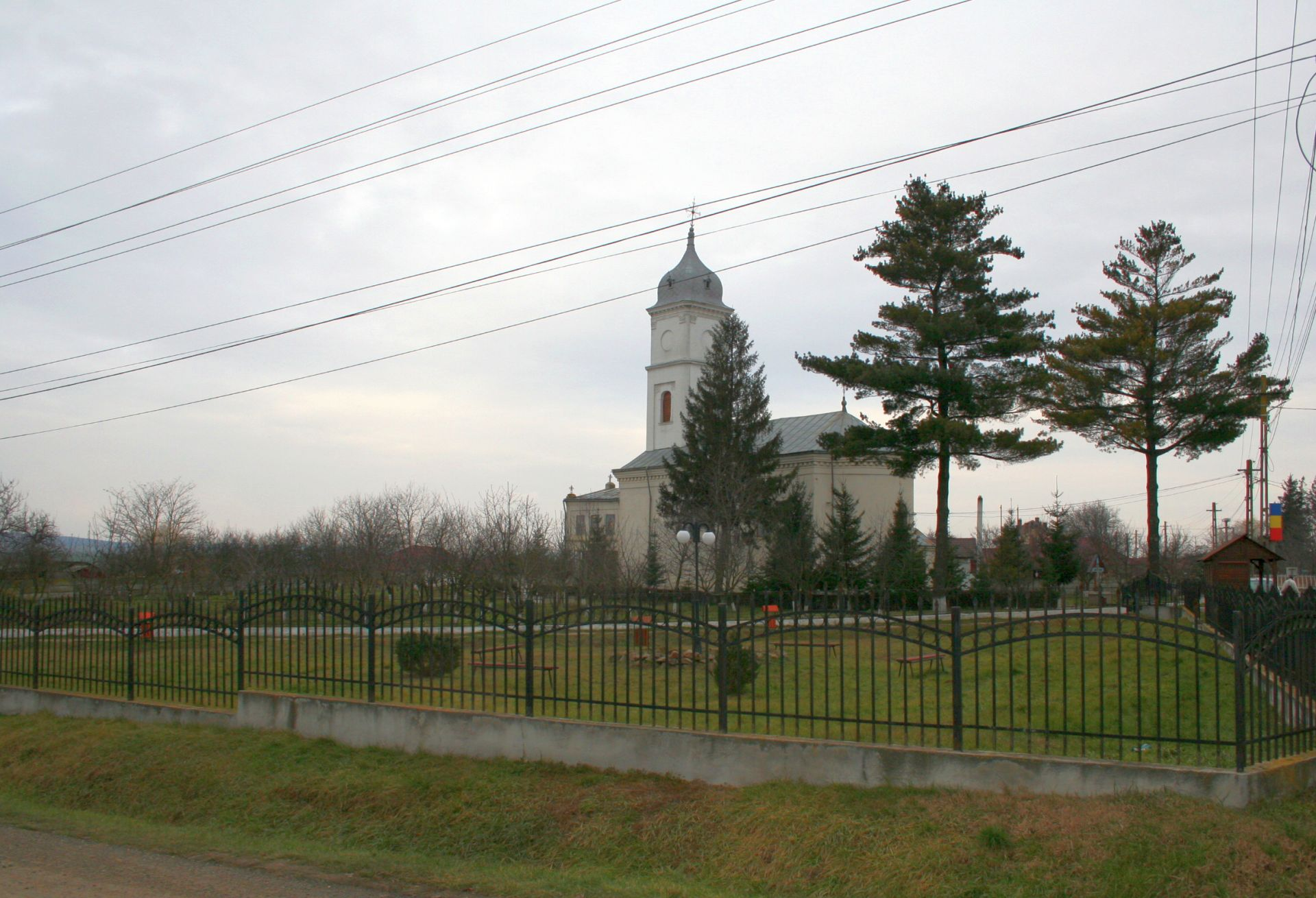 5_Biserica1
